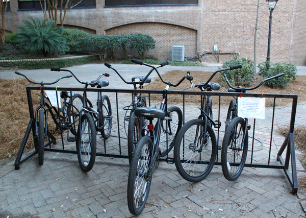 bikeshare2