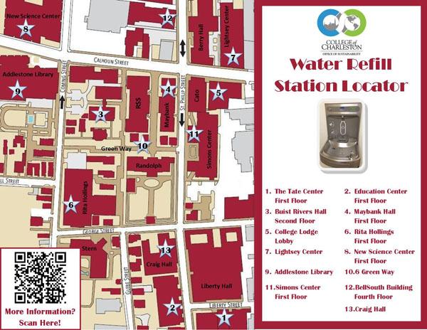 Refill Map.adj