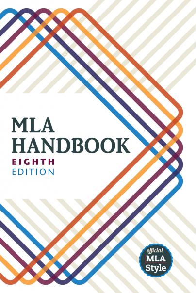 mla-8th-ed-image
