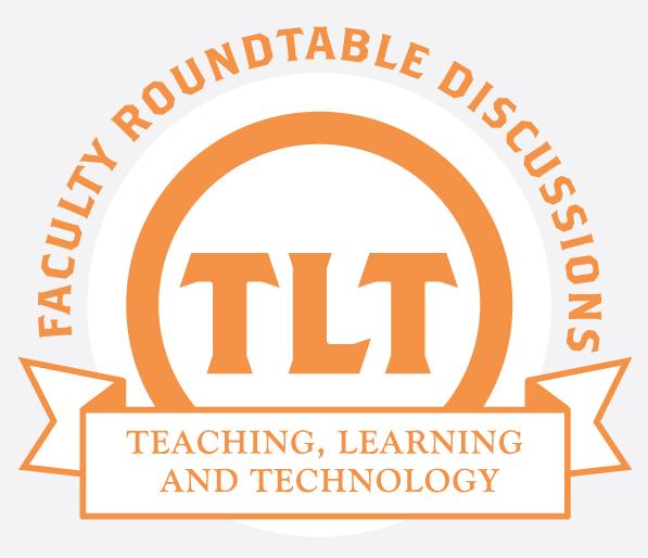 TLT Roundtable Logo