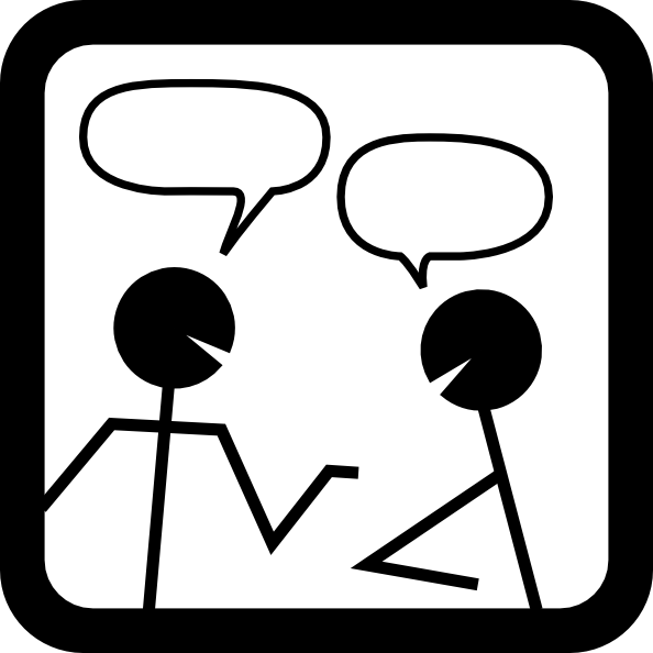 Tips for Managing Weekly Online Discussions