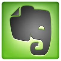 Guest Post: Evernote