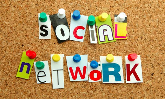 Faculty Roundtable on Social Networking – March 14th