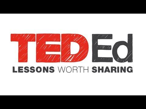 TED-Ed: Flipped Lessons
