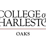 CofC Wordmark for OAKS