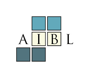 IBL (Inquiry-based Learning) in the Math Classroom