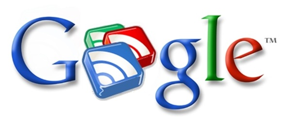 Google Reader will be retired on July 1, 2013