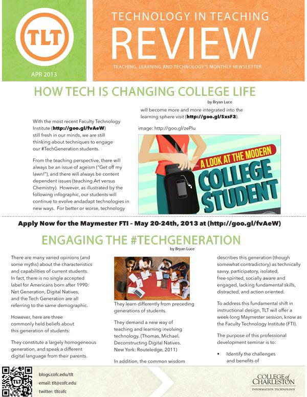 TLTNewsletterApr2013