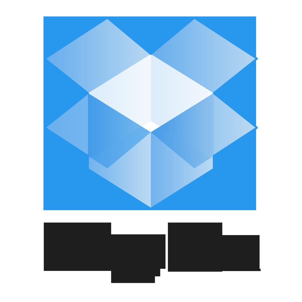 Make Dropbox.com even more fabulous