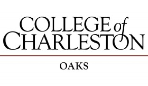 College of Charleston OAKS