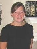 Dr. Kelley Mayer White