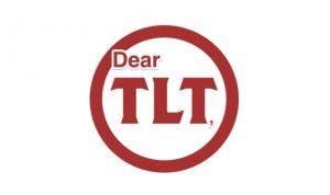 Dear TLT