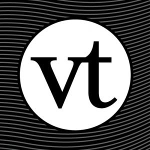 VoiceThread icon