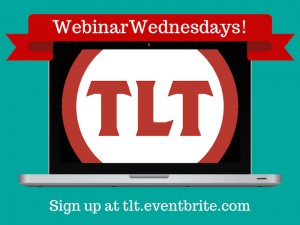 Webinar_Wednesday_Simple