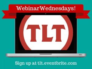 Webinar_Wednesday_Simple