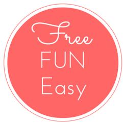 Free, Fun, Easy