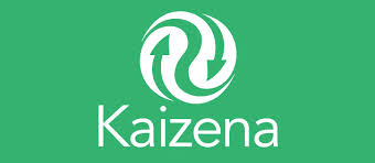Using Kaizena for Fast & Interactive Student Feedback