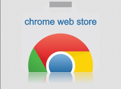Chrome Extensions Part 2 – Tools for Productivity