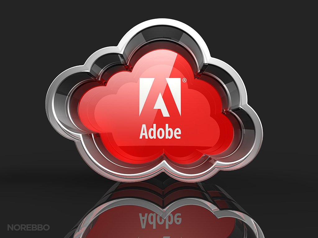 New Adobe Licenses Available