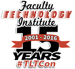 TLT Conference Call for Session Proposals