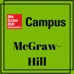 McGraw-Hill Campus