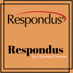 Responds Quiz Question Creator