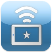 airsketch icon