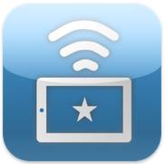 App of the Week:  AirSketch
