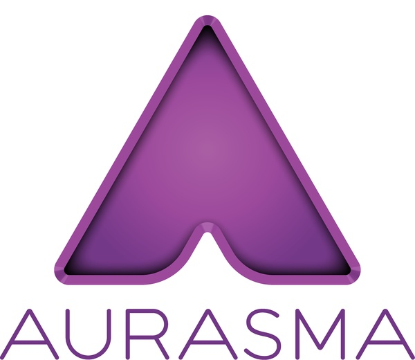 App of the Week: Aurasma – Augmented Reality