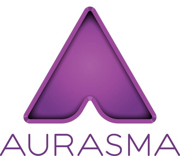 Aurasma icon