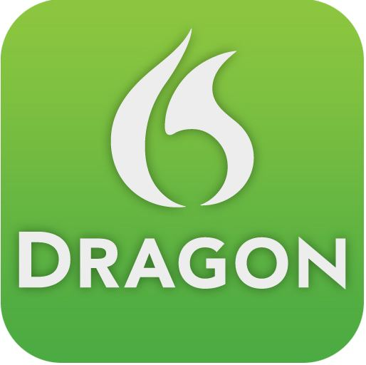 App of the Week:  Create Email and Notes With Your Voice Using Dragon Dictation