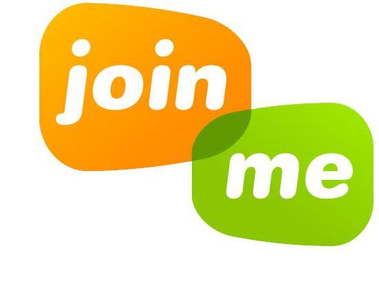 App of the Week: Join.Me Online Meetings