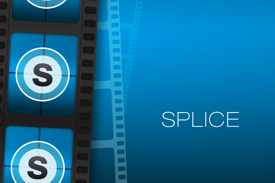 App of the Week: Splice Video Editor