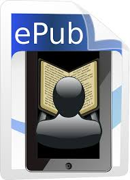 App of the week: Marvin – eBook reader for epub