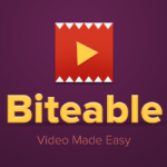 biteable video made easy