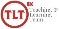 TLT HD