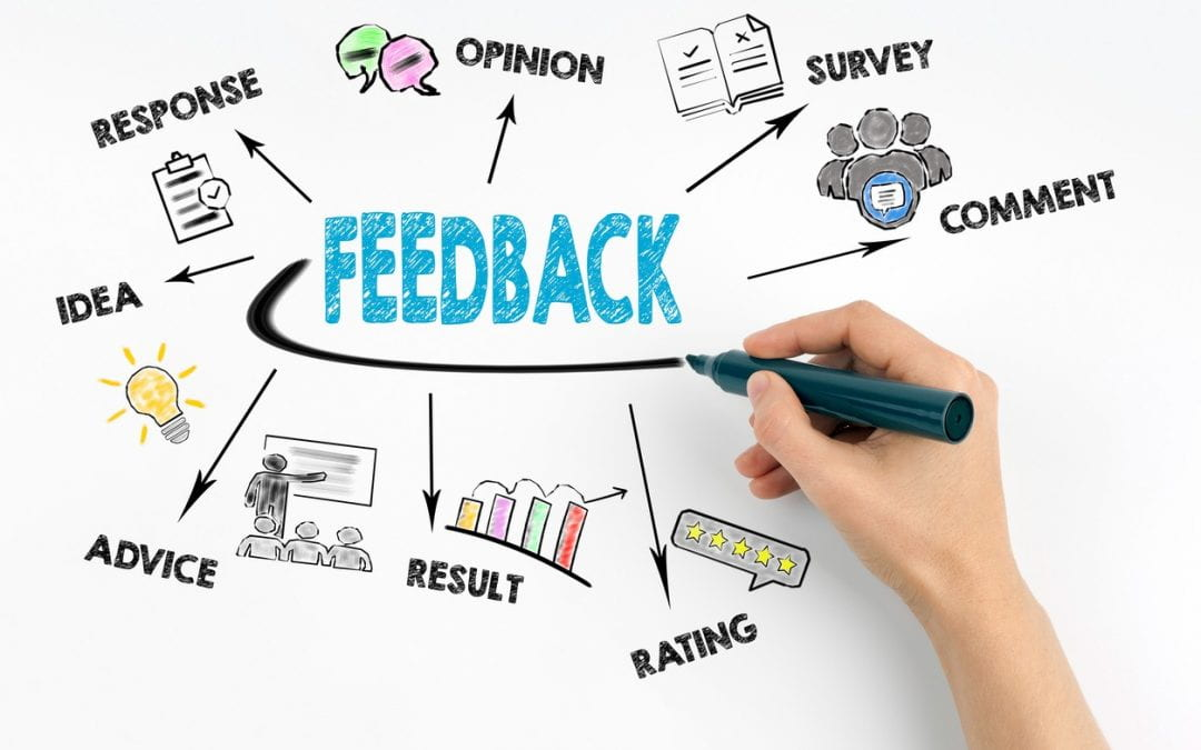 Top 5 Tips To Get Students To Read Your Feedback