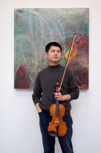 Yuhong Tu