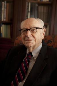 John A. Zeigler, Jr.