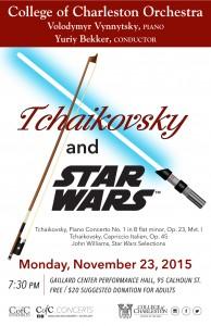 starwars-tchaikovsky