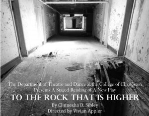 Microsoft Word - rock higher poster.docx