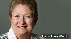 parent-insider-enewsletter-dean-fran-welch