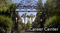 college-of-charleston-career-center