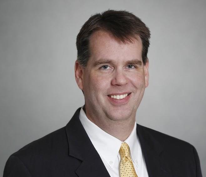 187 Alumni Spotlight With Randy Lowell Political Science