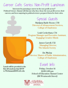 career-cafe-series-nonprofit-sector