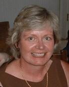 Dr. Jo Ann Ewalt