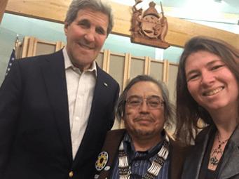 https://blogs.cofc.edu/polisci/files/2019/03/Watson-at-Arctic-Council-w-Kerry-171ybka.png