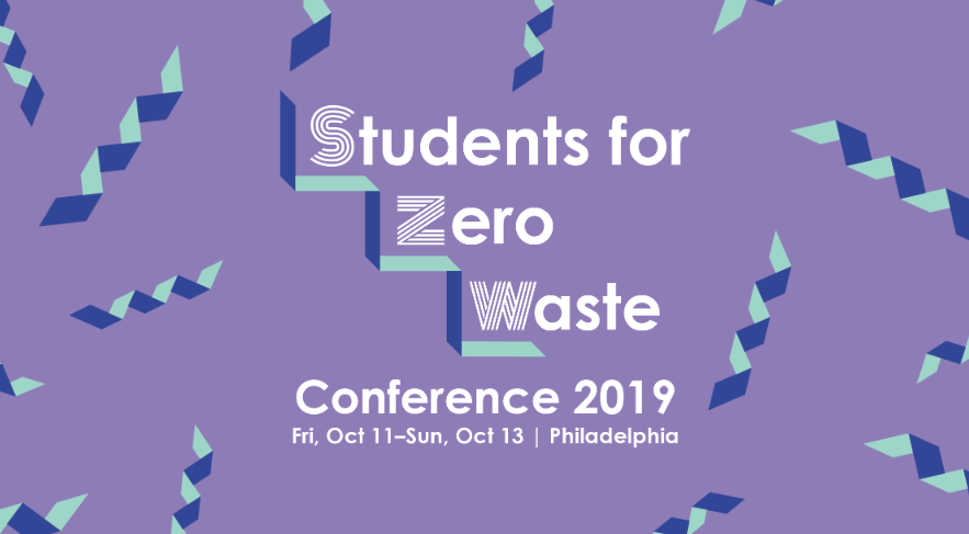 SZW19 Conference Flyer