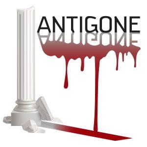 http://blogs.cofc.edu/theatre-and-dance/files/2020/10/Antigone-logo-300x300.jpg