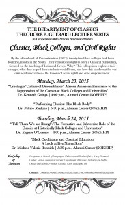 Flier.Classics_Civil Rights.Legal size